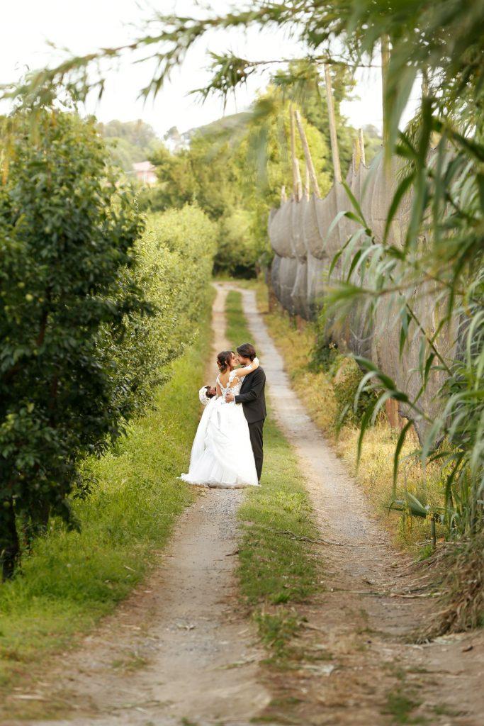 Contest di Zankyou Wedding