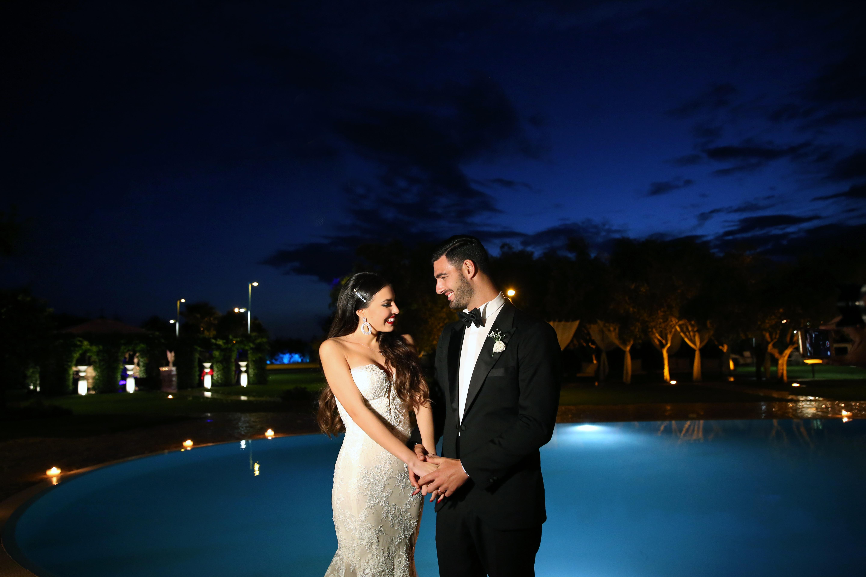 marchesucci wedding, fotografo matrimoni, matrimoni napoli